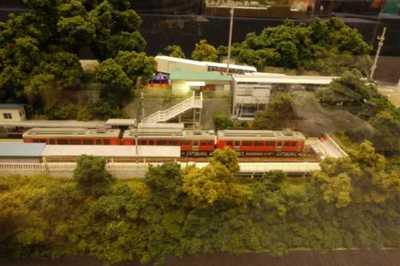 jam2010-06.jpg