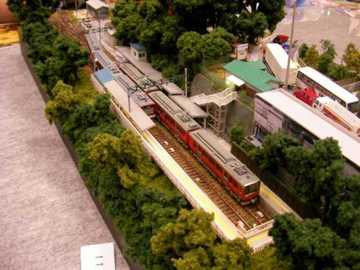 jam2010-11.jpg