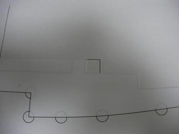 ht4-20101121-5.jpg